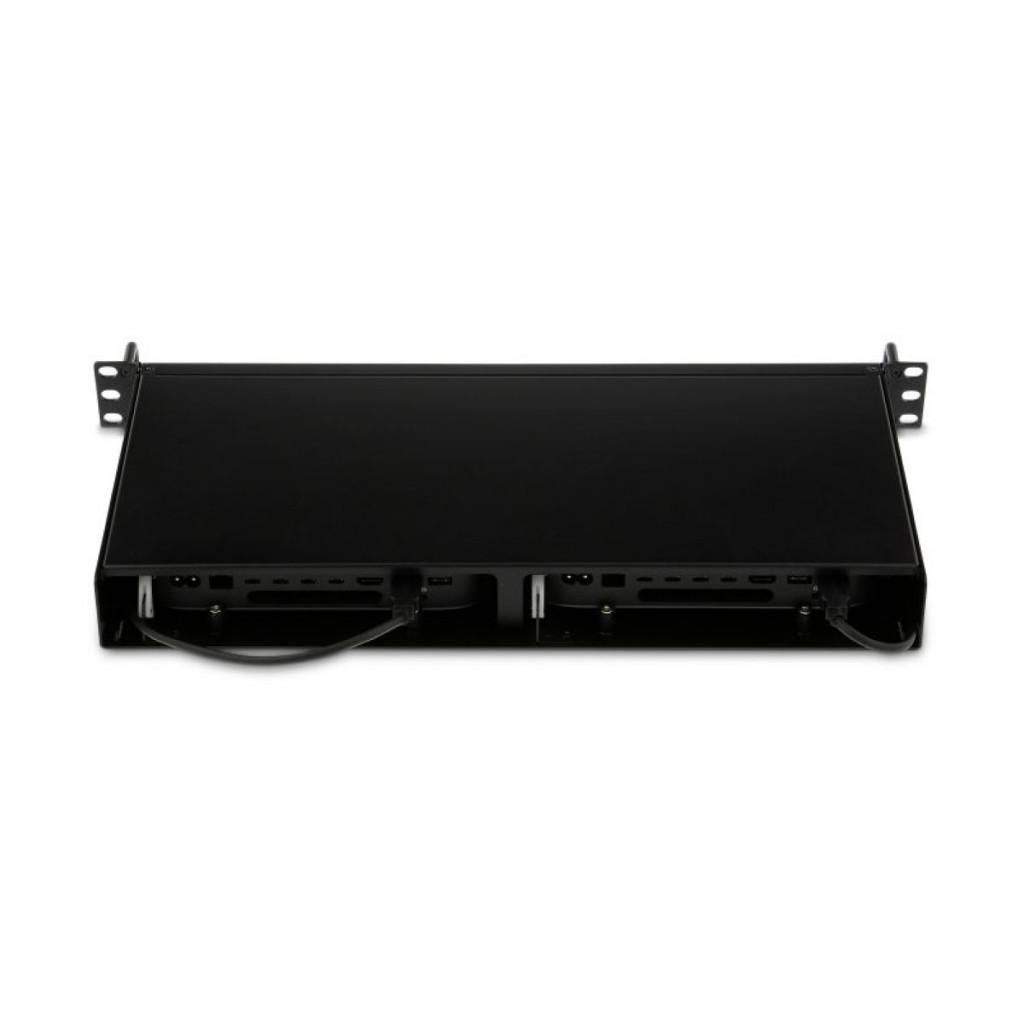 LMP iRack2 for Mac mini