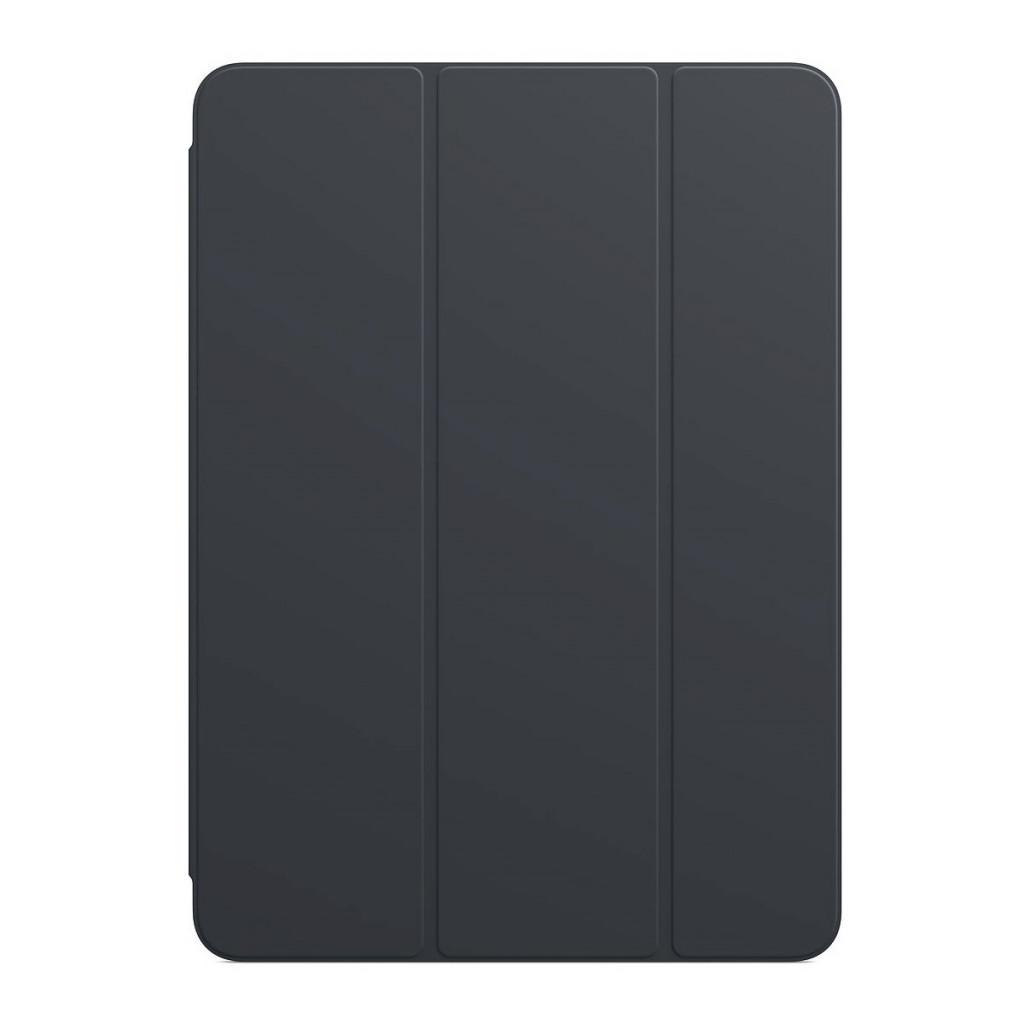 Apple Smart Folio til iPad Pro 11-tommer - Koksgrå