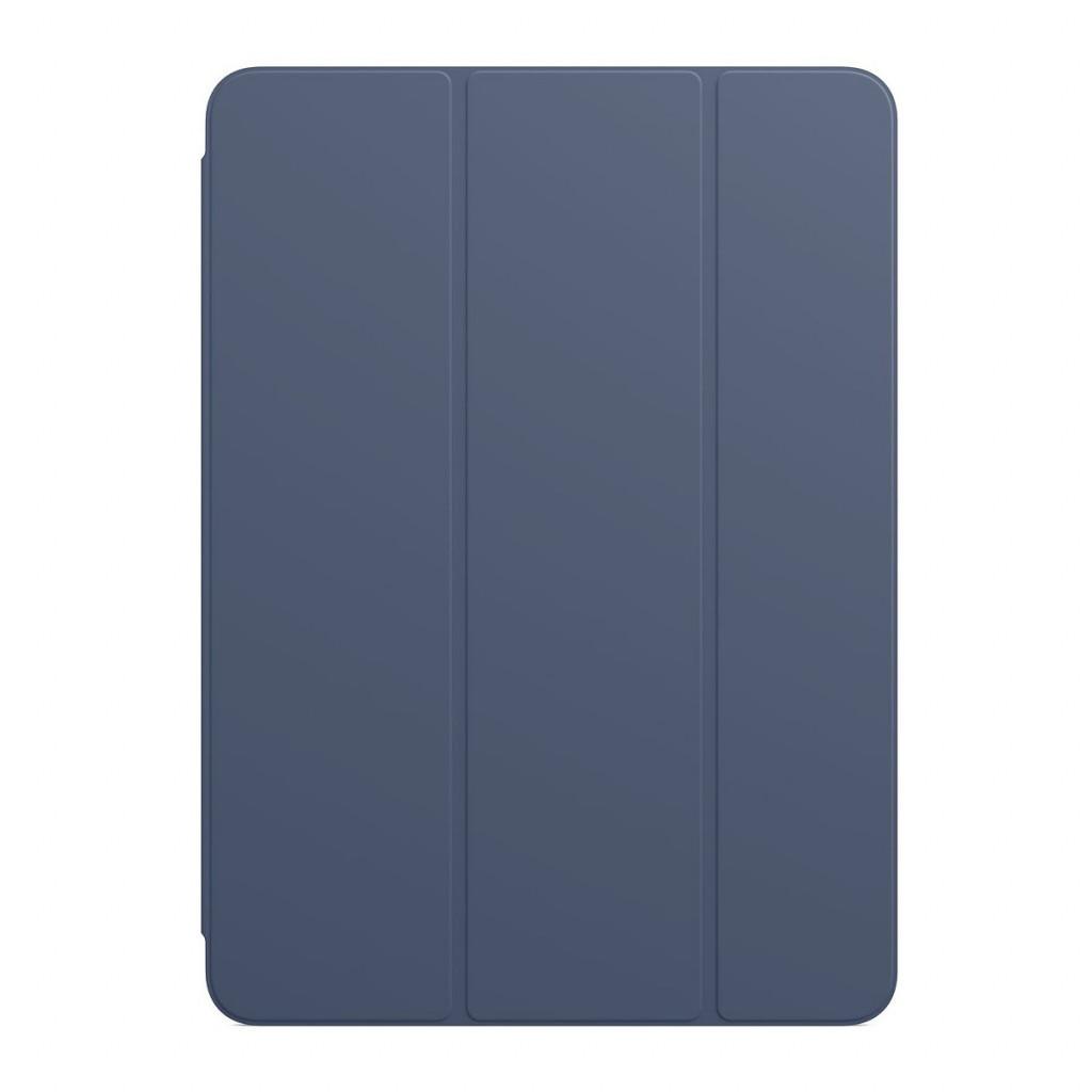 Apple Smart Folio til iPad Pro 11-tommer - Alaskablå