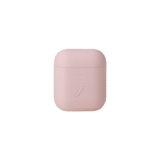 Native Union Curve Case for AirPods 1/2 - Rose