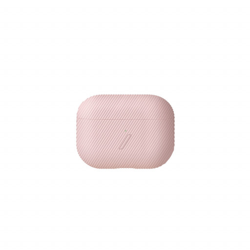 Native Union Curve Case for AirPods Pro - Rose