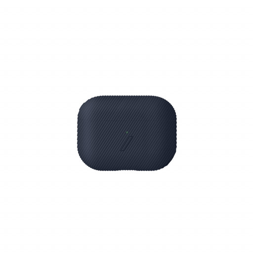 Native Union Curve Case for AirPods Pro - Marine