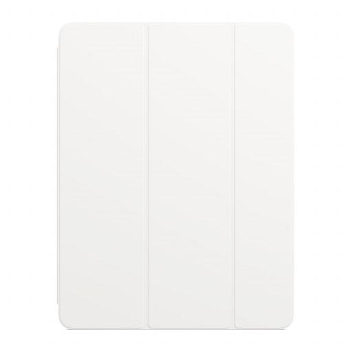 Apple Smart Folio til iPad Pro 12.9-tommer - Hvit