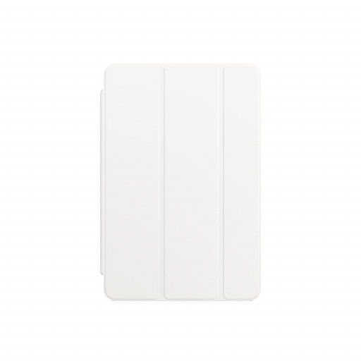 Apple Smart Cover til iPad mini (2019) - Hvit