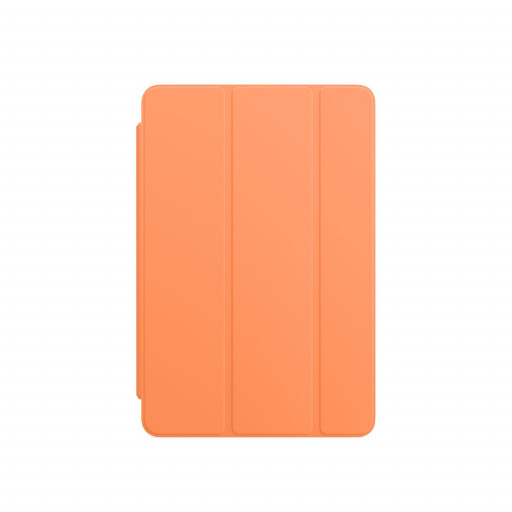 Apple Smart Cover til iPad mini (2019) - Papaya