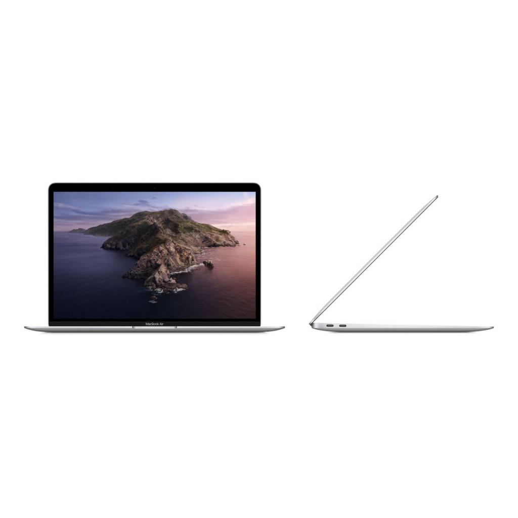 MacBook Air 13 tommer 1,1 GHz 4 kjerner 512 GB gull | Tell