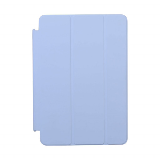Apple Smart Cover til iPad mini 4/5 - Lilac