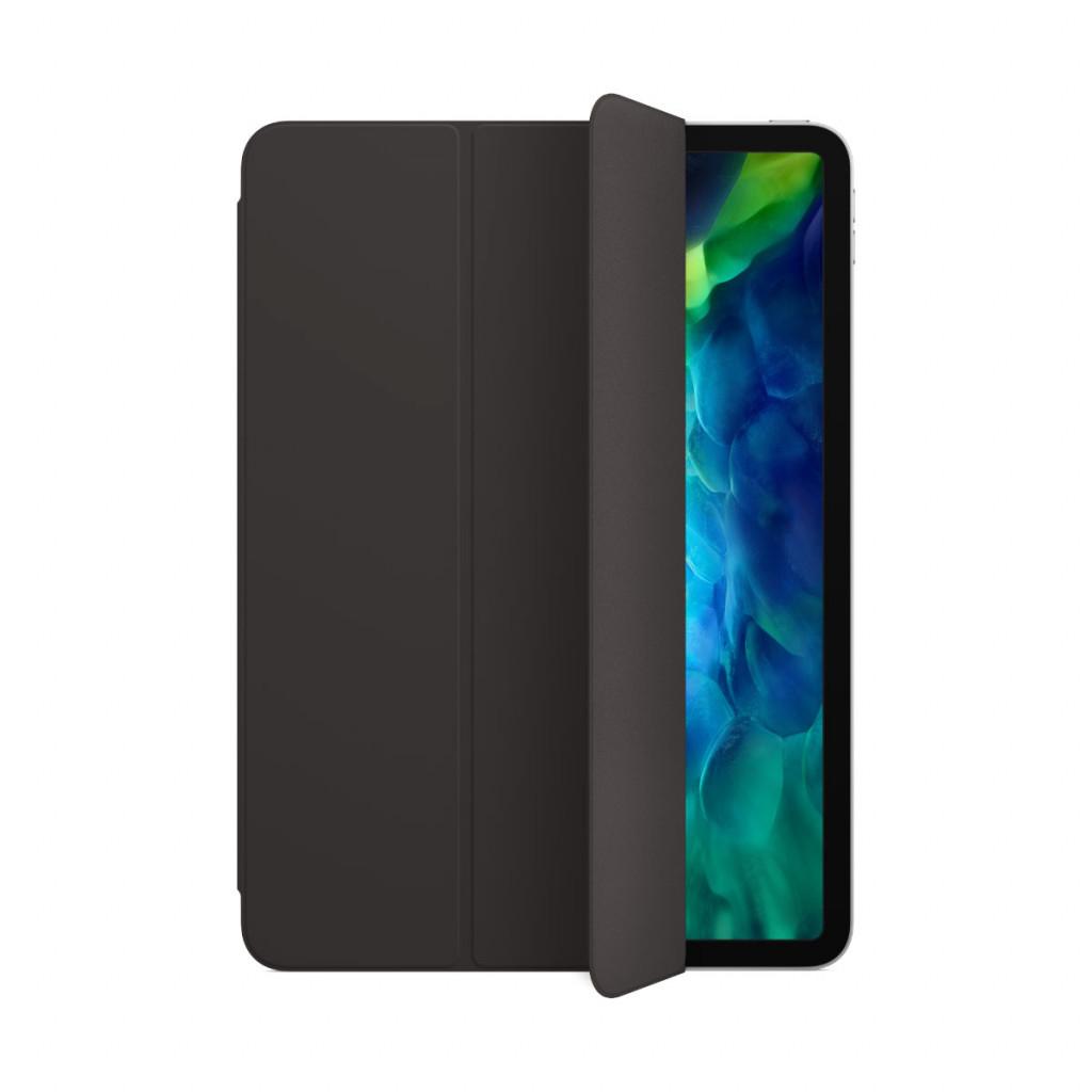 Apple Smart Folio til 11-tommers iPad Pro (2020) - Svart