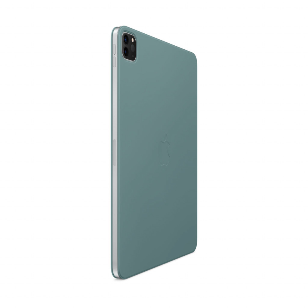 Apple Smart Folio til 11-tommers iPad Pro (2020) - Kaktus