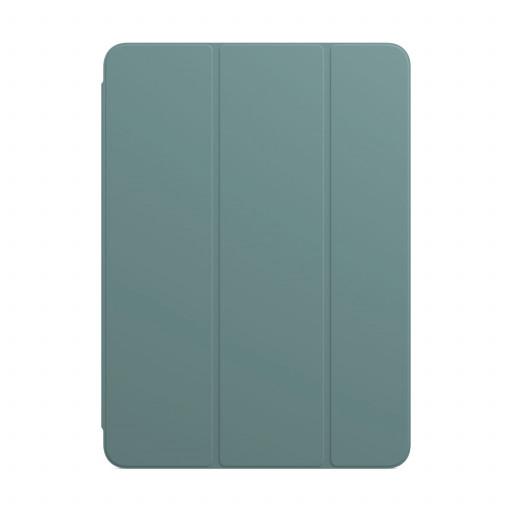 Apple Smart Folio til 11-tommers iPad Pro (2020) - Kaktus