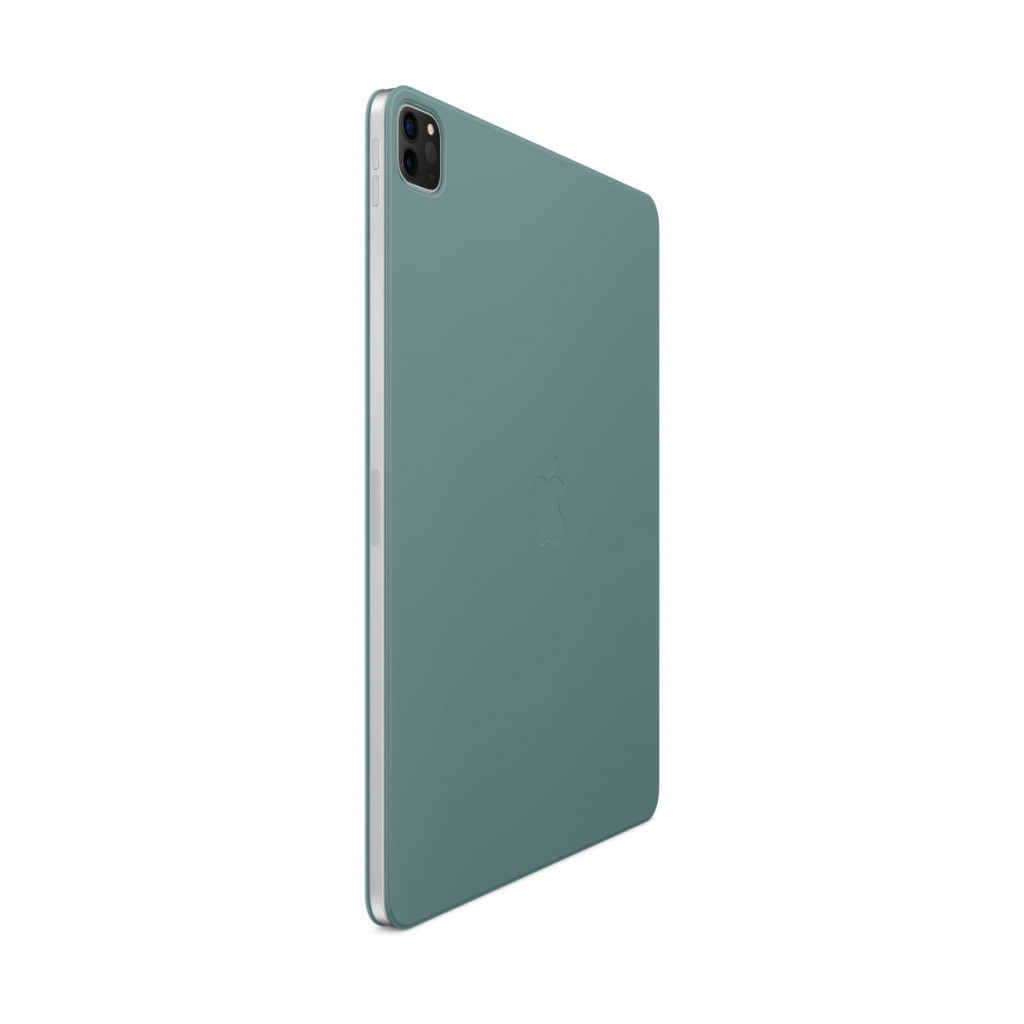 Apple Smart Folio til 12,9-tommers iPad Pro (2020) - Kaktus