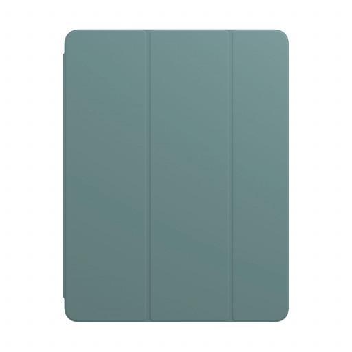 Apple Smart Folio til 12,9-tommers iPad Pro (2020) - Kaktus