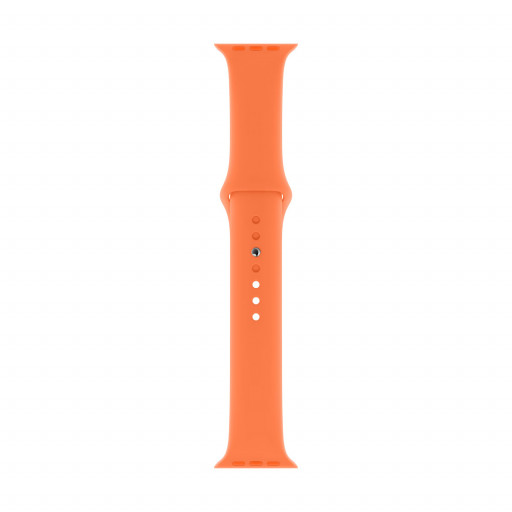 Apple Watch 40 mm Sport Band - Vitamin C