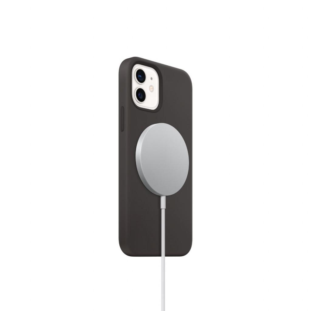 Apple MagSafe-lader