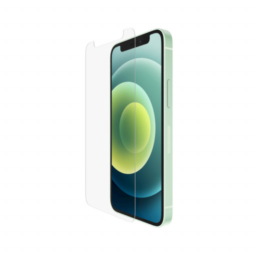 Belkin ScreenForce UltraGlass skjermbeskyttelse til iPhone 12 mini