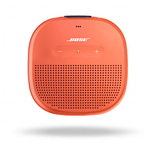 Bose SoundLink Micro BT - Oransje