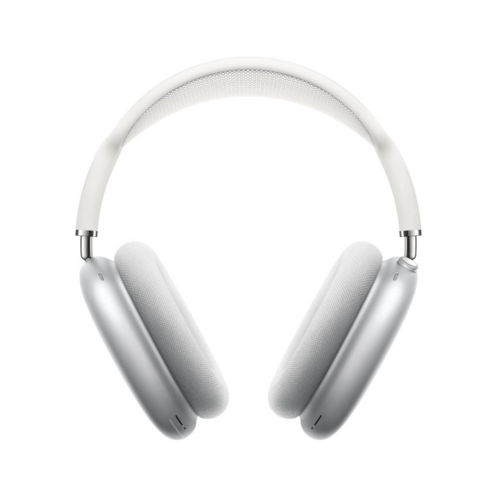 AirPods Max - Sølv
