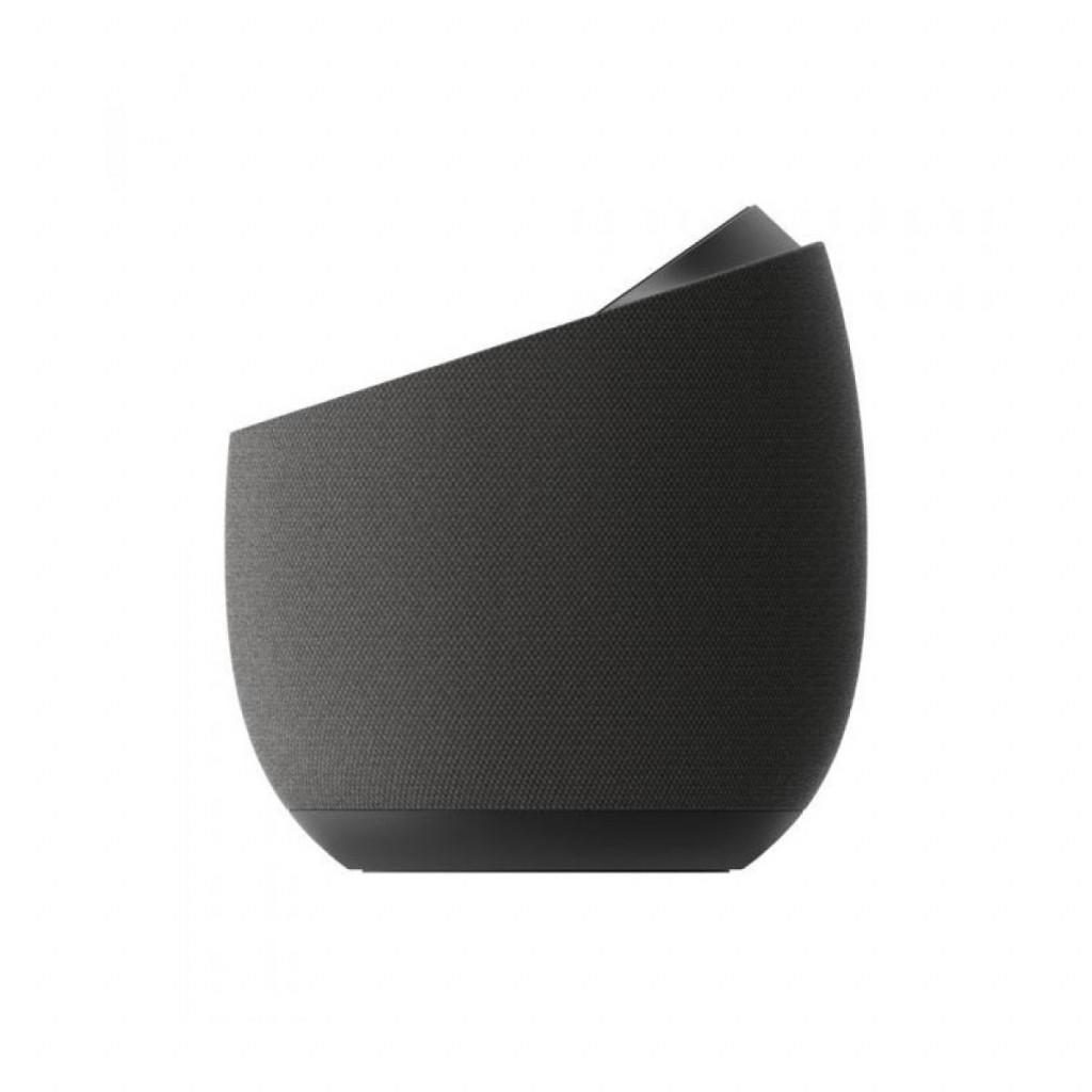 Belkin SoundForm Elite Hifi Smart Høyttaler - Svart