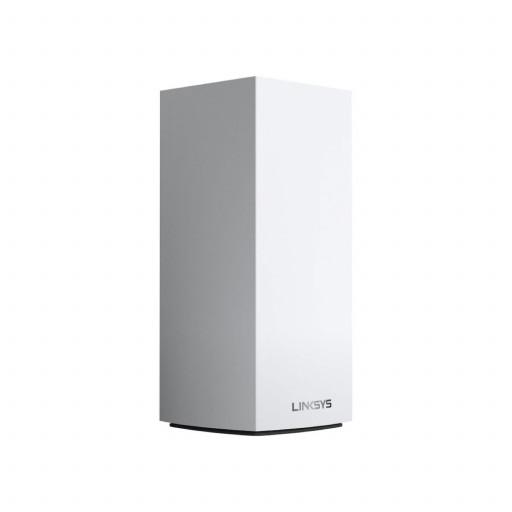 Linksys Velop Wi-Fi 6 Mesh MX4200 - 1 pack