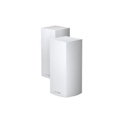 Linksys Velop Wi-Fi 6 Mesh MX4200 - 2 pack