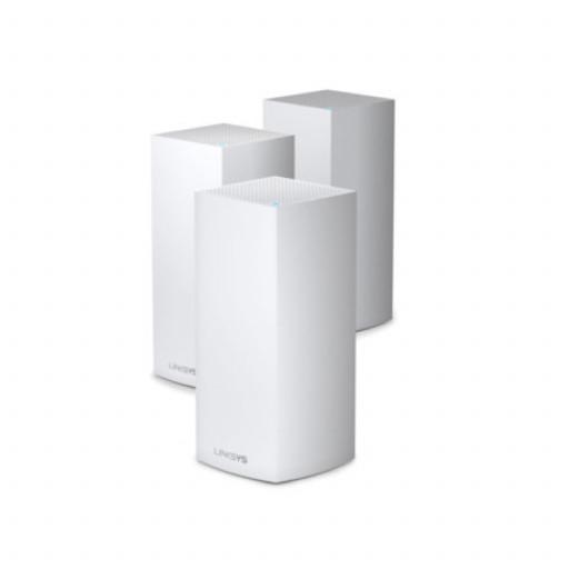 Linksys Velop Wi-Fi 6 Mesh MX4200 - 3 pack