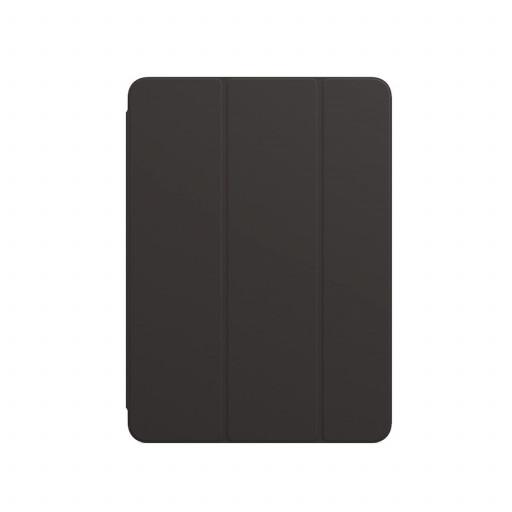 Apple Smart Folio til iPad Air 10.9-tommer (2020) - Svart