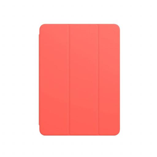Apple Smart Folio til iPad Air 10.9-tommer (2020) - Rosa Sitrus