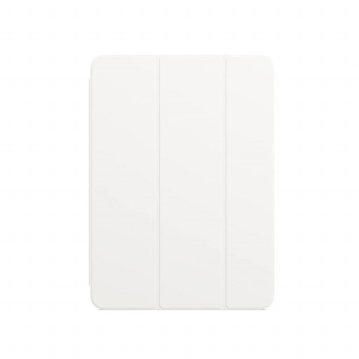 Apple Smart Folio til iPad Air 10.9-tommer (2020) - Hvit