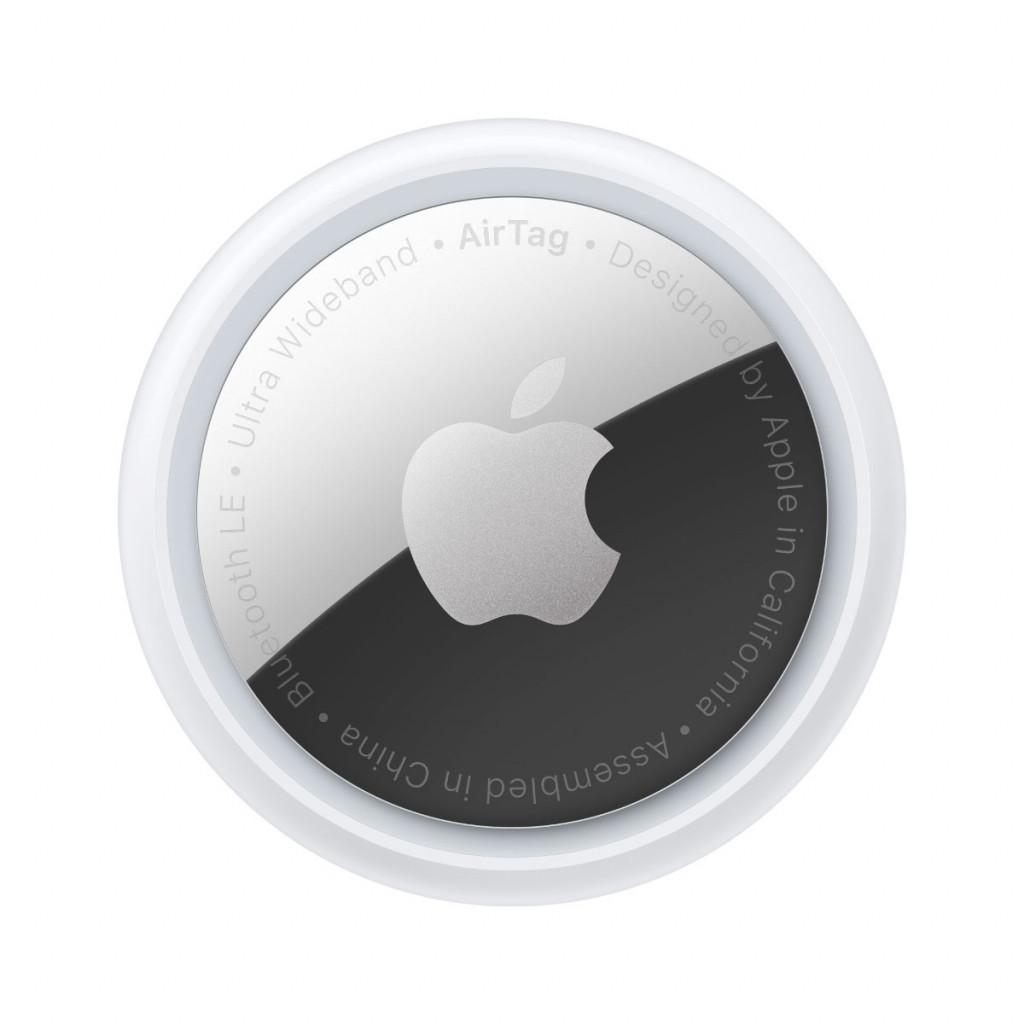 Apple AirTag - 4 pk