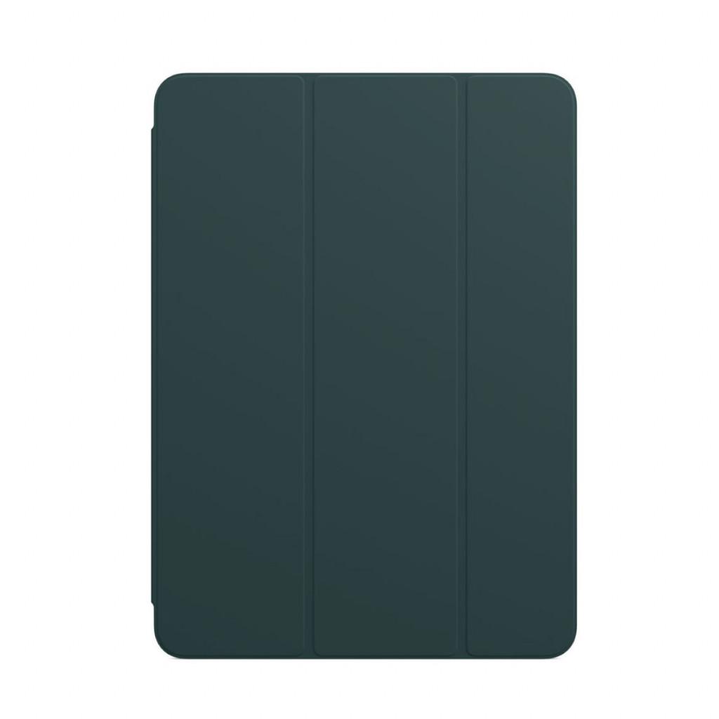 Apple Smart Folio til iPad Air 10.9-tommer (2020) - Stokkand