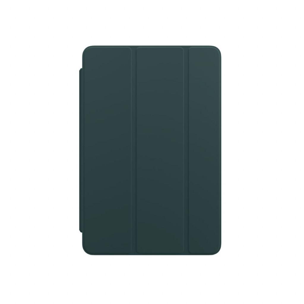 Apple Smart Cover til iPad mini (2019) - Stokkand