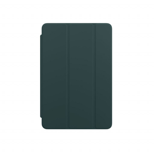 Apple Smart Cover til iPad mini (2019) - Stokkand