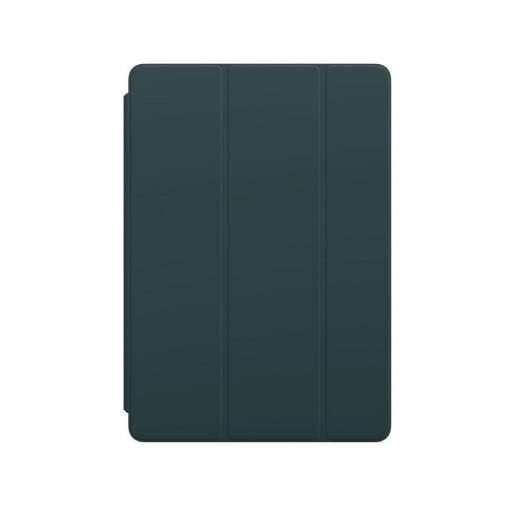 Apple Smart Cover til iPad 10.2-tommer - Stokkand