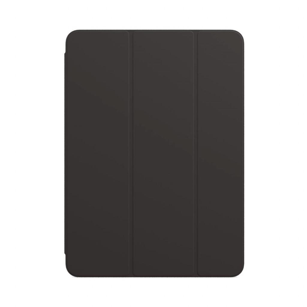 Apple Smart Folio til 11-tommers iPad Pro (2021) - Svart