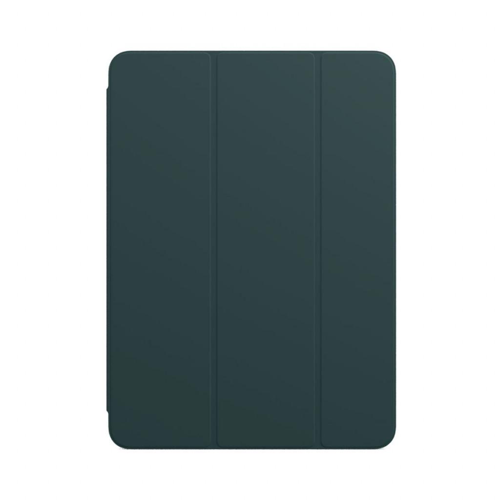 Apple Smart Folio til 11-tommers iPad Pro (2021) - Stokkand
