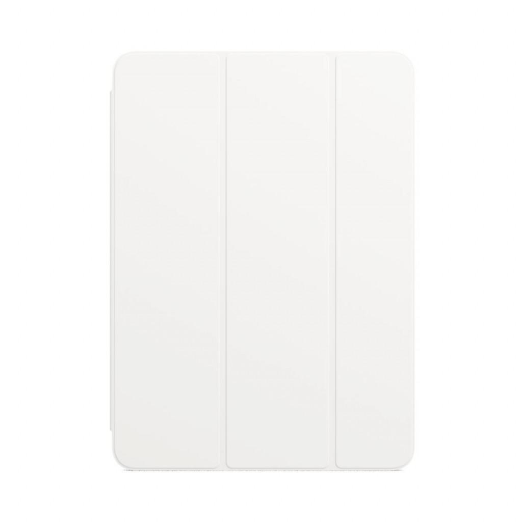 Apple Smart Folio til 11-tommers iPad Pro (2021) - Hvit