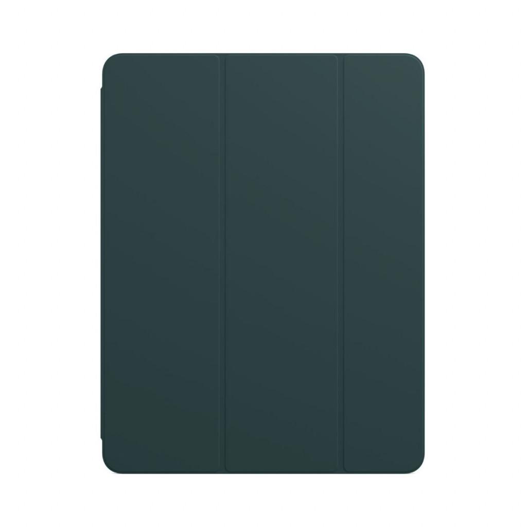 Apple Smart Folio til 12,9-tommers iPad Pro (2021) - Stokkand