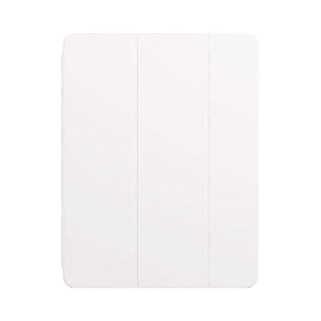 iPad Pro 12.9-tommer (2021) Wi-Fi + Cellular 128GB Sølv ...