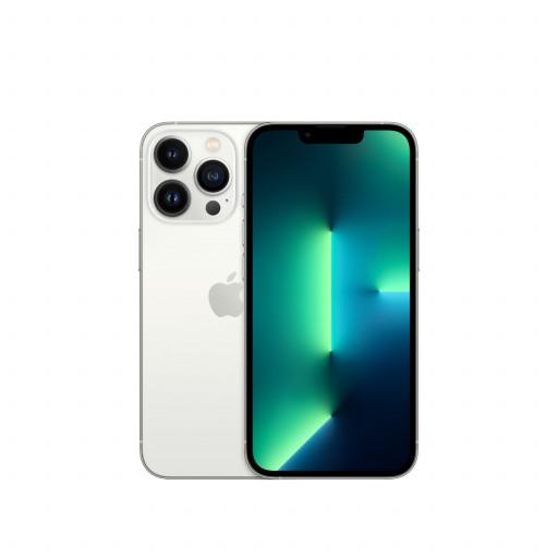iPhone 13 Pro 256GB Sølv