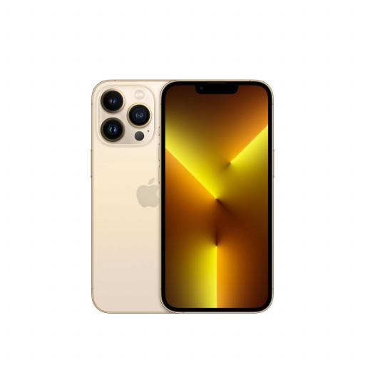 iPhone 13 Pro 256GB Gull