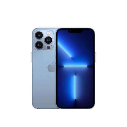 iPhone 13 Pro 1TB Sierrablå