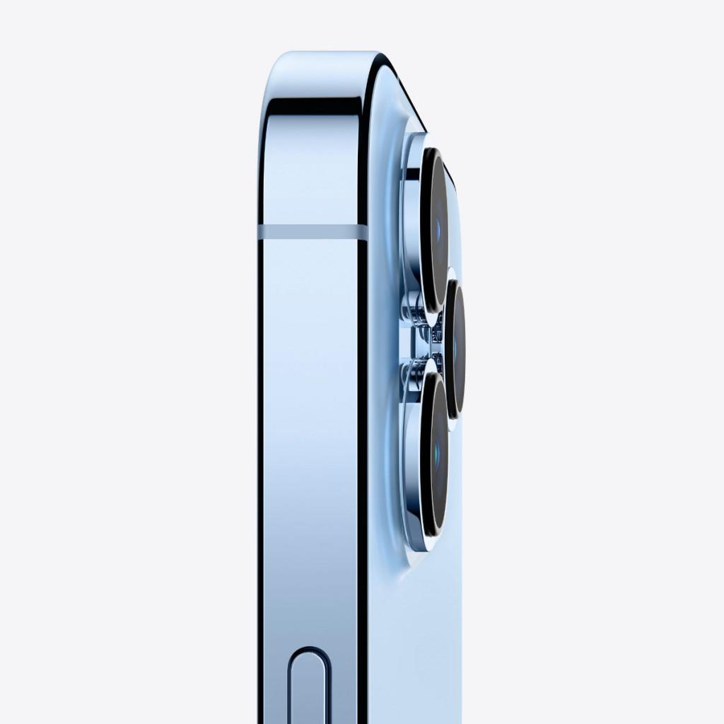iPhone 13 Pro 512GB Sierrablå