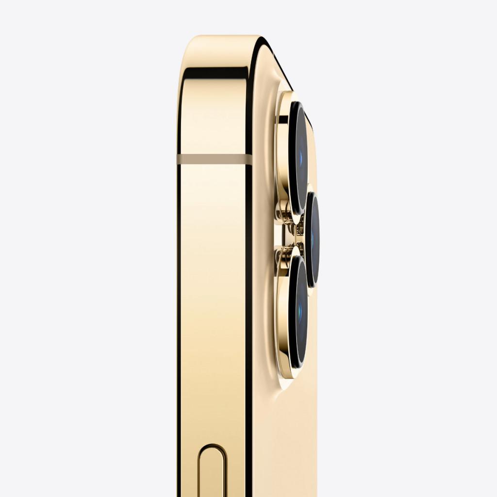 iPhone 13 Pro Max 1TB Gull