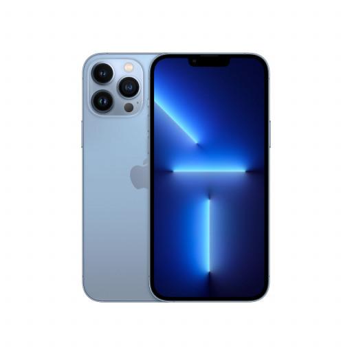 iPhone 13 Pro Max 1TB Sierrablå