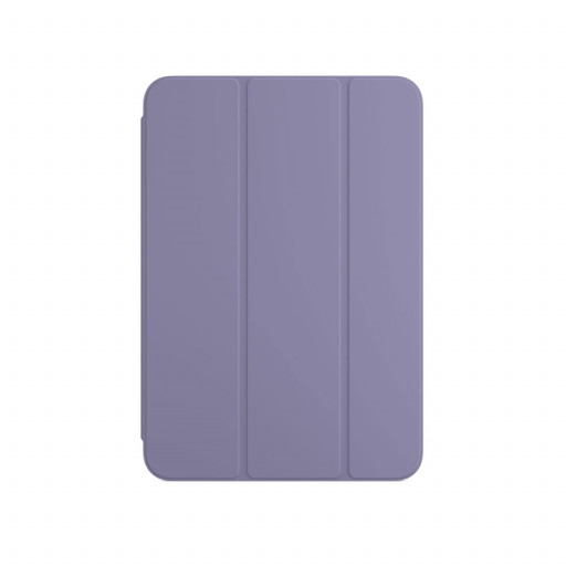 Apple Smart Folio til iPad mini (6. gen.) - Engelsk Lavendel