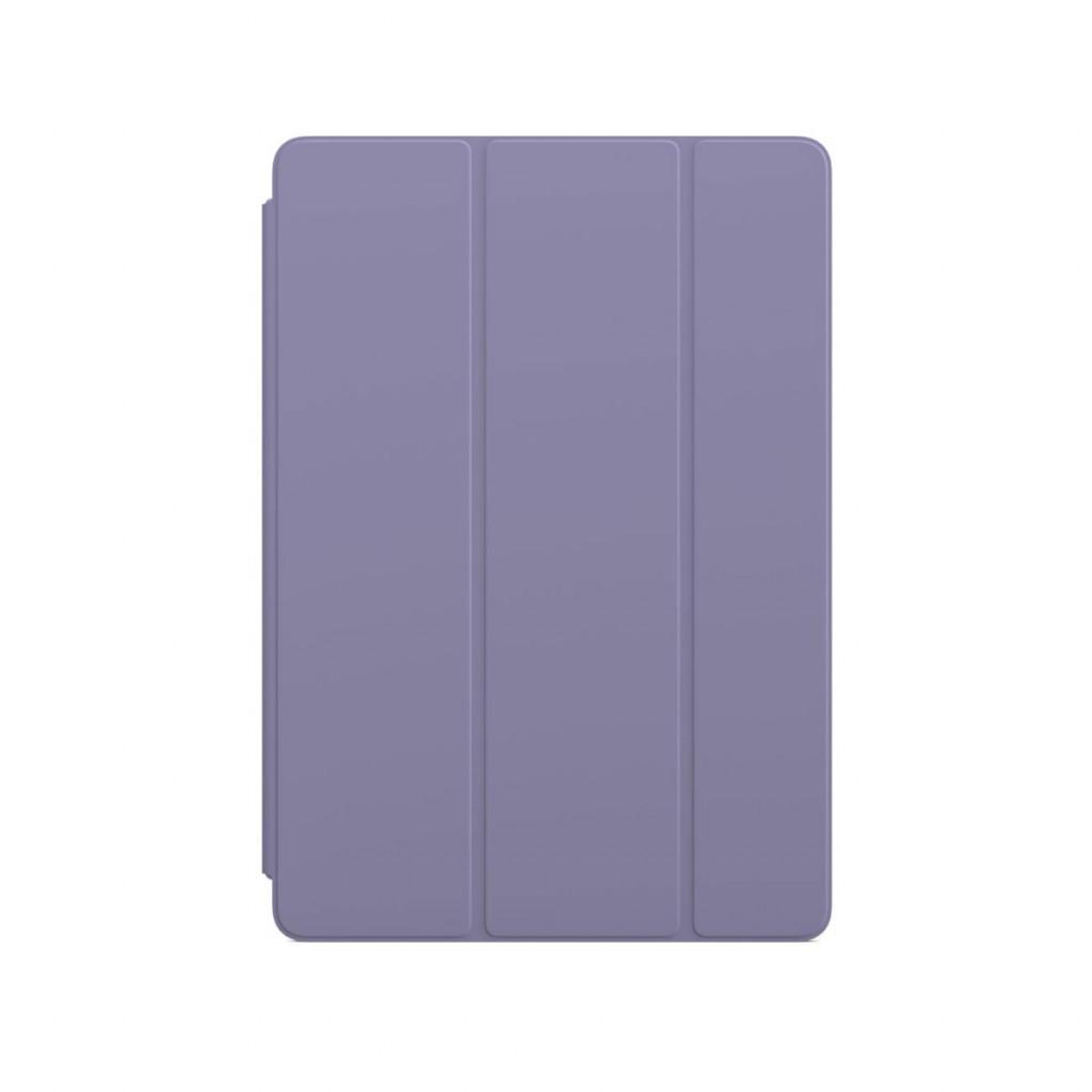 Apple Smart Cover til iPad 10.2-tommer - Engelsk Lavendel