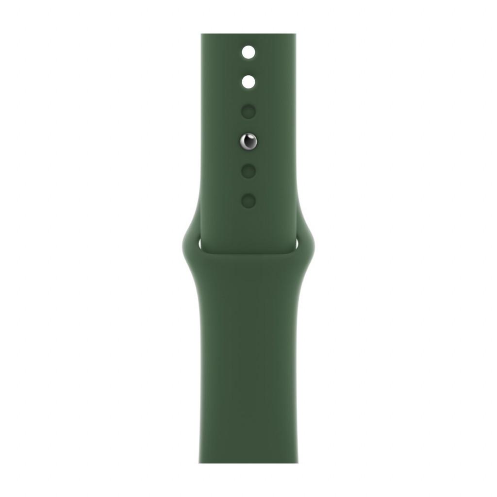 Apple Watch 41 mm Sport Band - Kløver
