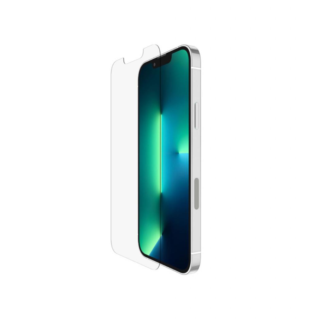 Belkin ScreenProtector UltraGlass skjermbeskyttelse til iPhone 13 Pro / 13