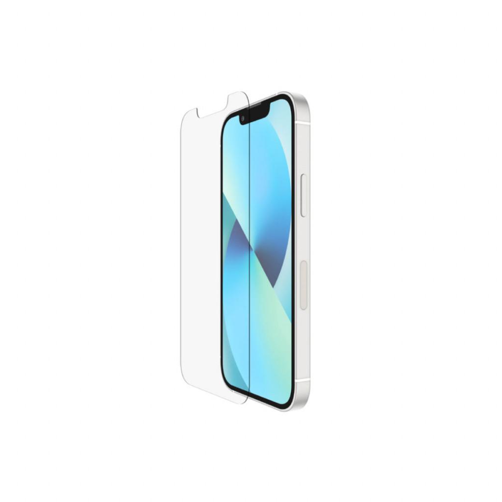 Belkin ScreenProtector UltraGlass skjermbeskyttelse til iPhone 13 mini